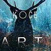 KostadinFantasy's avatar