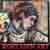 kostadinkostov's avatar