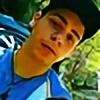 kostakis7's avatar