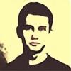 koStanislaw's avatar