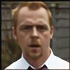 kostas0683's avatar