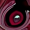 kostaschicken's avatar