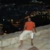 kostastaz's avatar