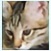 kostebek's avatar