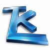 Kostelinho's avatar
