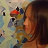 Kostina-Inna's avatar
