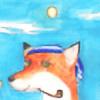 kostinanya's avatar