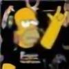 kostis1993's avatar
