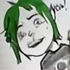 Kostje's avatar