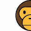 Koston101's avatar