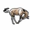 Kostoryz's avatar