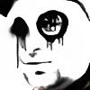Kostrzewski83's avatar