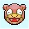 Kostyurik's avatar