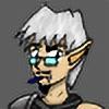KosuchilSunao's avatar