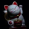 Kosukeham's avatar