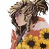Kosumonauto's avatar