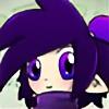Kosumosu's avatar