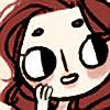 kosvana's avatar