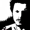 kosybear's avatar