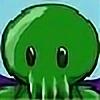 KoszmarekEl's avatar