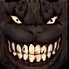 Koszmora's avatar