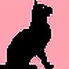 Koszulowa's avatar