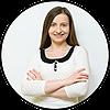 Kot-Filemon's avatar