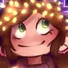Kot-of-Eden's avatar