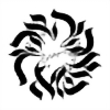 kot78's avatar