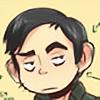 Kota-ken's avatar
