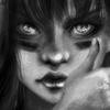 Kota-Rei's avatar