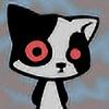 Kota12's avatar