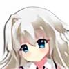 KotaAdopts's avatar