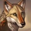 KotaCoyote's avatar