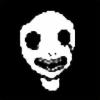 KotaHirano96's avatar