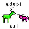 kotahs-orphans's avatar