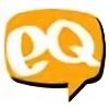 kotakajaib's avatar