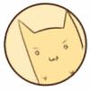 kotakkun's avatar