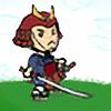 kotakotakota's avatar