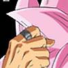 kotakthesaiyen's avatar