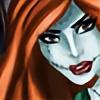 kotalee's avatar