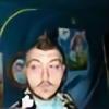 KotaMott86's avatar
