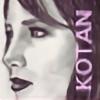 Kotan's avatar