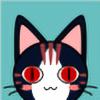 Kotana-Clone's avatar