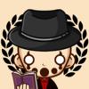 KotaroFuma80's avatar