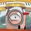 Kotaroinugami9's avatar