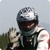 kotaron's avatar