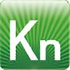 kotaronin's avatar