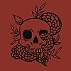 kotartist's avatar