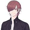 KotaShiniTenshi's avatar